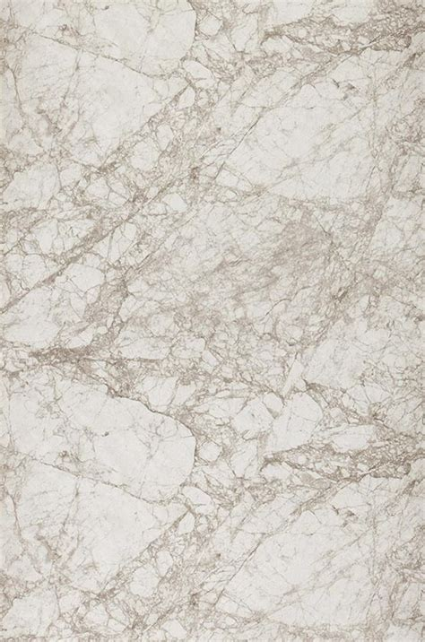 15+ Marble Wallpapers, Backgrounds, Images, Pictures