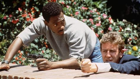 Beverly Hills Cop (1984)   Movieweb