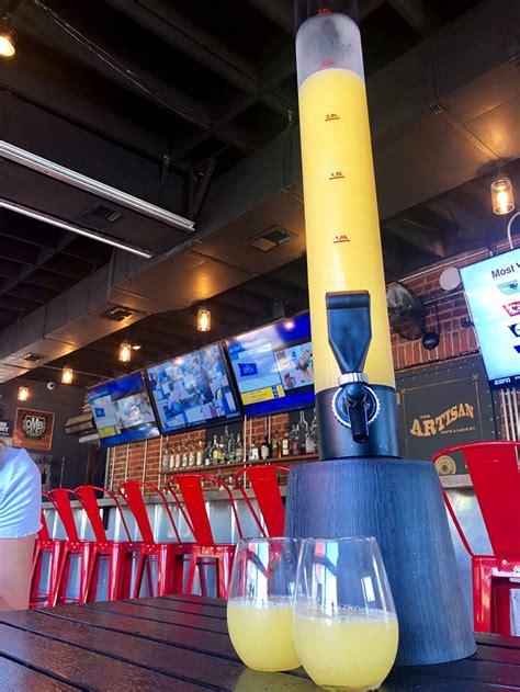 Super Bowl: Quick list of the 17 go-to sports bars in