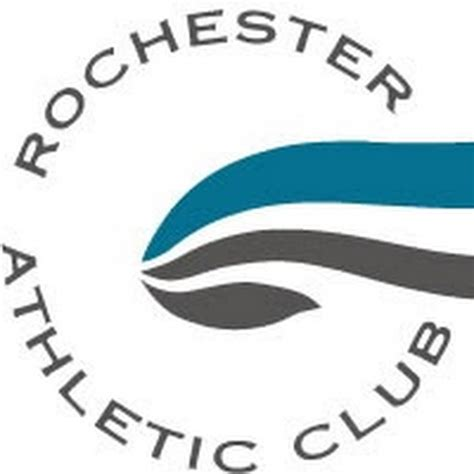 Rochester Athletic Club - YouTube