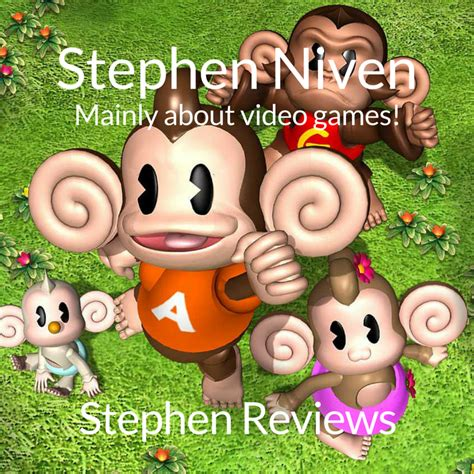 Super Monkey Ball Deluxe wallpapers, Video Game, HQ Super