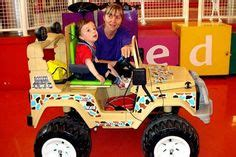 15 Best cerebral palsy toys and equipment ideas   cerebral