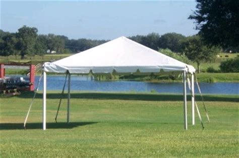 FRAME TENT 16X16 Rentals Plymouth MA, Where to Rent FRAME