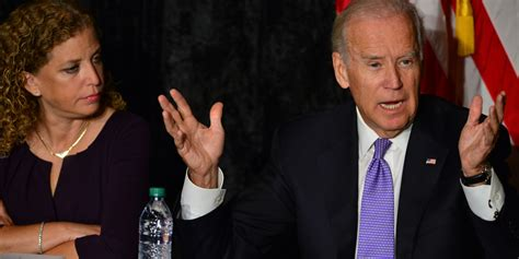 Joe Biden: 'I Just Don't Know' About 2016 Presidential Run