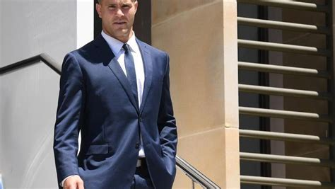 Naked woman asked 'who's that?' jury told | The Ararat