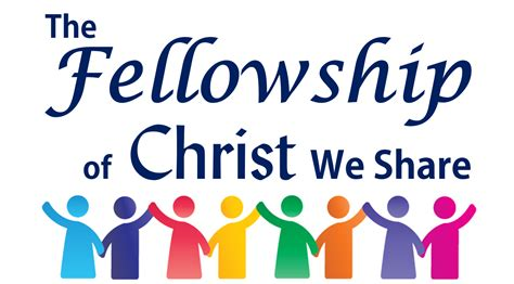 The Fellowship of Christ We Share | Articles | Green Lawn