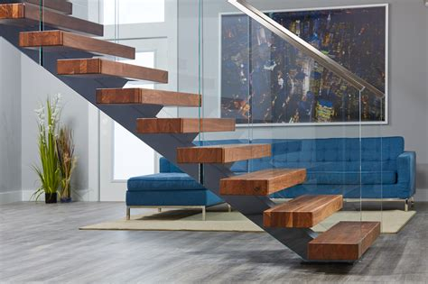 Viewrail Introduces Vedera Glass Railing System