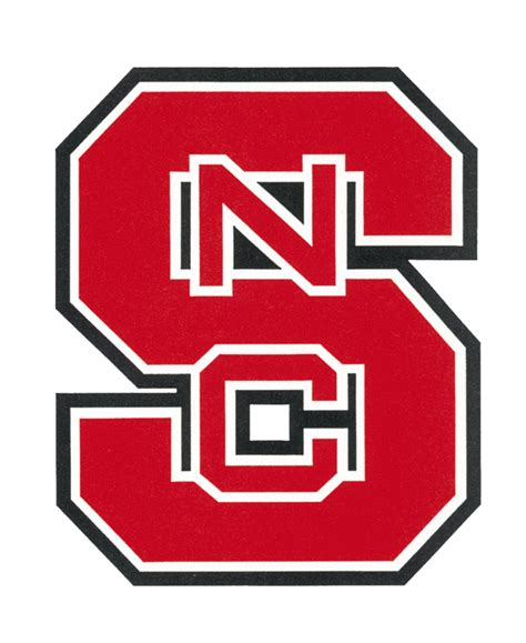 Previewing the Opponent: NC State Wolfpack | Seminoles Chant
