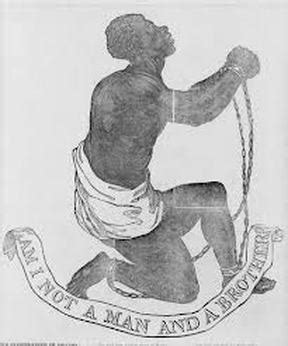 Bibliography - 4 Days in the Slave South of America
