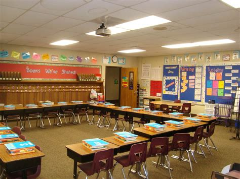 20 Amazing Architecture of Educational Classrooms to