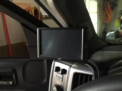 2014-2016 cts mounts - Chevy and GMC Duramax Diesel Forum