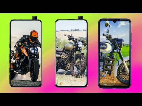 New Motocross High Quality Wallpapers - All HD Wallpapers
