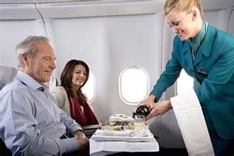 Aer Lingus reveals new service standards strategy