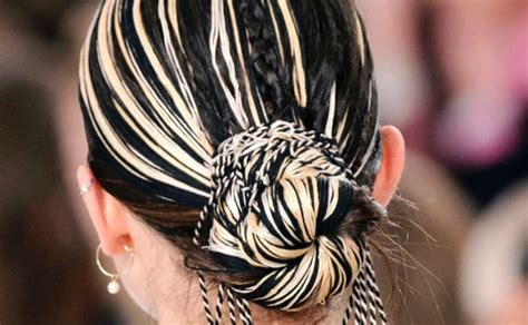 Hairstyles -- Complete Hairstyles Guide -- Total Beauty