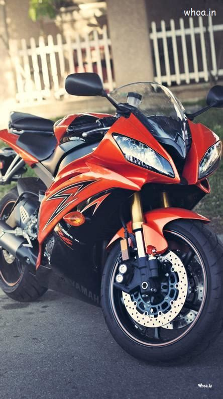 New Sport Bike Wallpapers, Images And Photos
