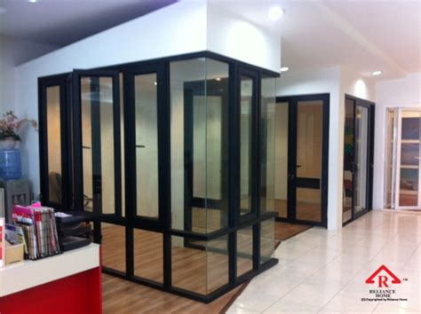 Partition Wall | Office Partition- Reliance HomeReliance Home