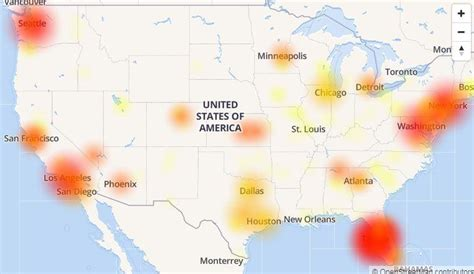 T-Mobile Outage: Is Service Down?