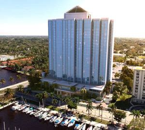 Fort Myers Downtown Condos – West Coast Realty, Inc