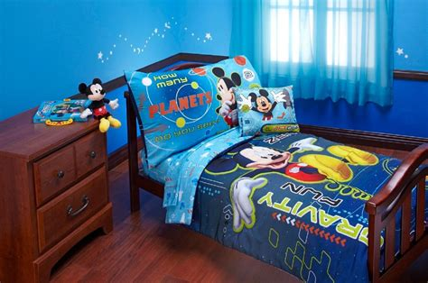 Character Bedding Sets South Africa – Bedding Design Ideas