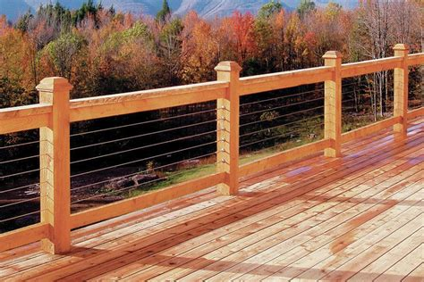 2013 Product Review: Railings and Stairs   Professional