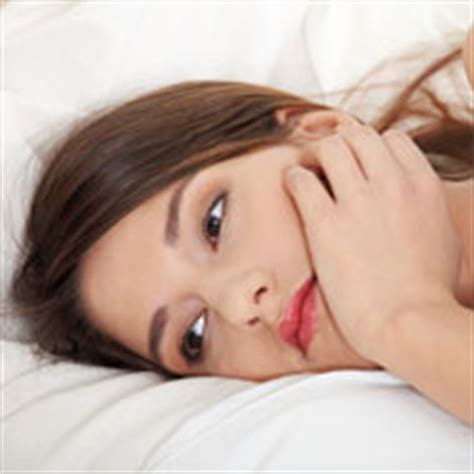 Miscarriage Cramps: Causes and Conditions