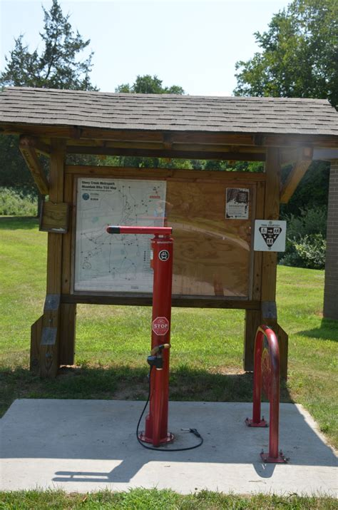 Huron-Clinton Metroparks to stay open under Stay Safe