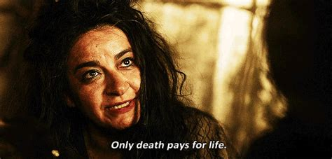 """The 24 Most Important """"Game Of Thrones"""" Deaths (So Far)"""