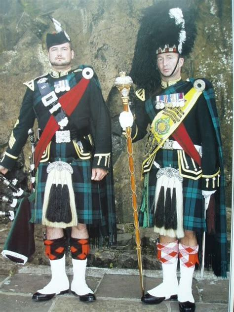 Pin on Bagpipes & bagpipe bands