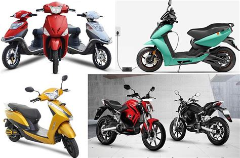 Electric 2-wheeler sales at 2,544 units in September, up 72%