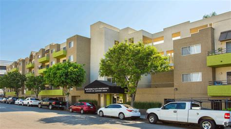 Apartments for Rent in Los Angeles CA | Apartments