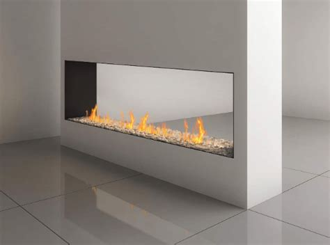 Ortal 250H Tunnel - Blaze Corporation Products