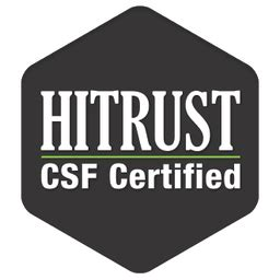 """Is getting the """"Certified CSF Practitioner"""" certification"""