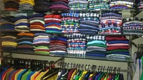 Readymade Garment Shops in Nagercoil, Garment Retailers