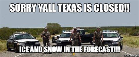 10 Weird Things Only Texans Do